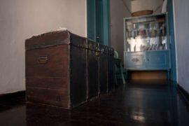pension-nora-gallery-0024