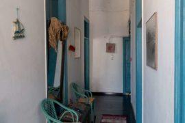 pension-nora-gallery-0032